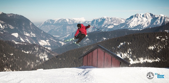 164-public-photoshooting-high-five-snowpark