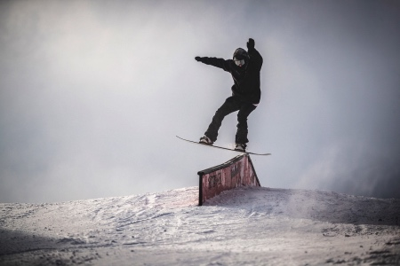 21-public-photoshooting-high-five-snowpark-2019-best