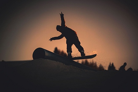 319-public-photoshooting-ii-high-five-snowpark-low