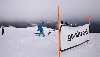 GameOfGoShred_Steinplatte_27012018_004