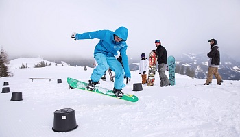 GameOfGoShred_Steinplatte_27012018_007