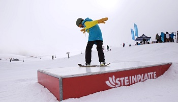 GameOfGoShred_Steinplatte_27012018_009