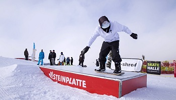 GameOfGoShred_Steinplatte_27012018_010