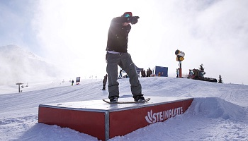 GameOfGoShred_Steinplatte_27012018_013
