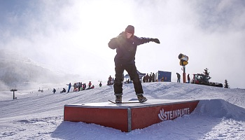 GameOfGoShred_Steinplatte_27012018_016