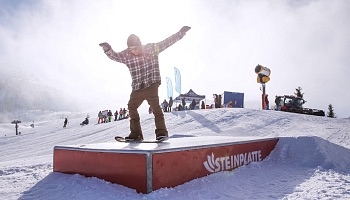 GameOfGoShred_Steinplatte_27012018_017