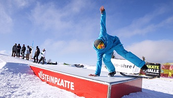 GameOfGoShred_Steinplatte_27012018_019