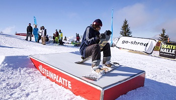 GameOfGoShred_Steinplatte_27012018_020