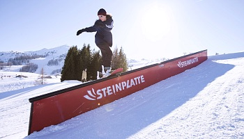 GameOfGoShred_Steinplatte_27012018_041
