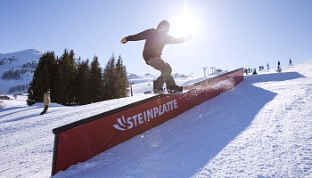 GameOfGoShred_Steinplatte_27012018_049