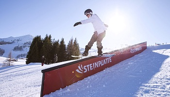 GameOfGoShred_Steinplatte_27012018_051