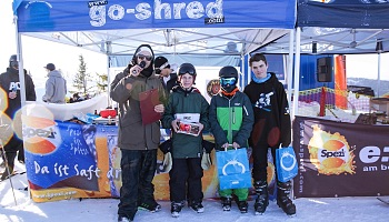 GameOfGoShred_Steinplatte_27012018_077
